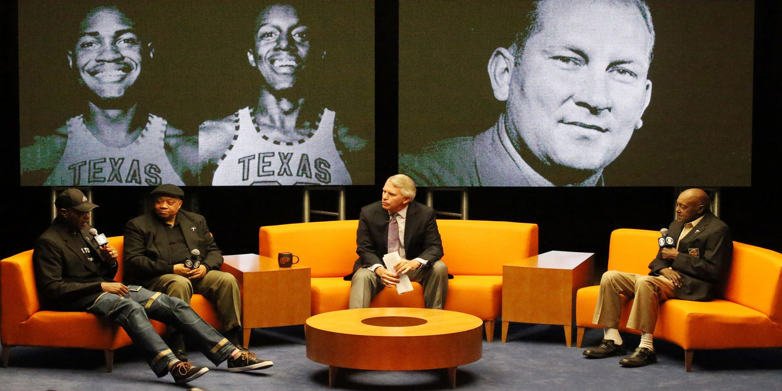 CBS Sports documentary on '66 team airs Sunday
