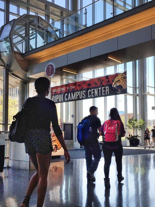 """indiana moral mondays at iupui Indiana and a moral mondays movement the essay opened with the question, """"does indiana need a moral mondays movement"""" the answer is clear it does."""