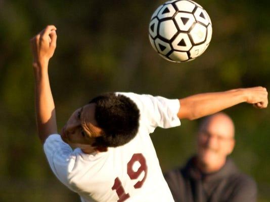 636178585185226309-soccer.jpg