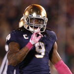 2016 NFL draft's top prospects