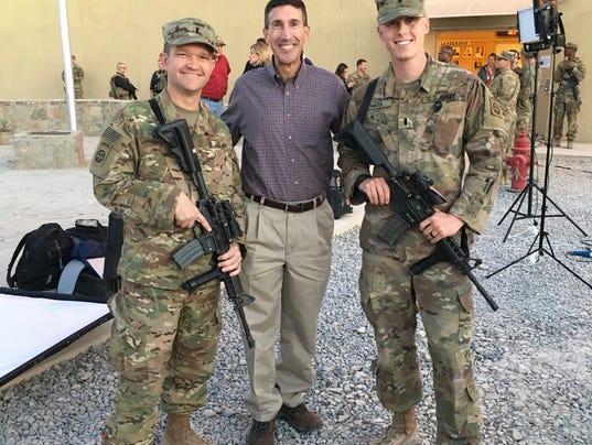 636493691167303826-Kustoff.Tennessee-Troops---Kandahar-Afghanistan.jpg