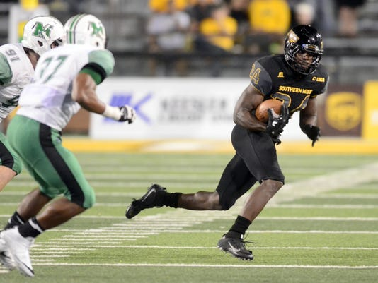 636133797533435321-USM-vs-Marshall-36.jpg