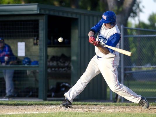 SFA 0607 DR Amateur baseball.1