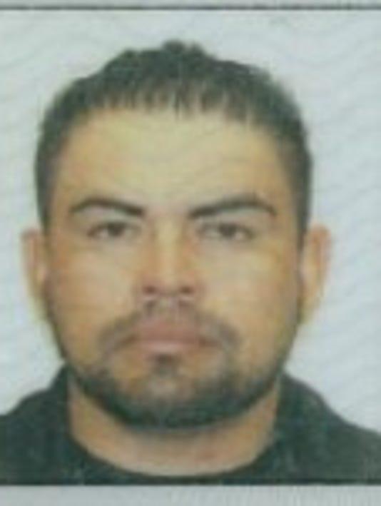 Police Seek Juarez Area Man In Craigslist Car Thefts