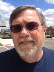 Beech Grove City Council President Ed Bell released a three-page report on Clerk Treasurer Dan McMillan at a council meeting on Monday, July 7, 2014. The investigation of McMillan began in April.