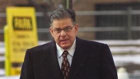 Tony Leonardo