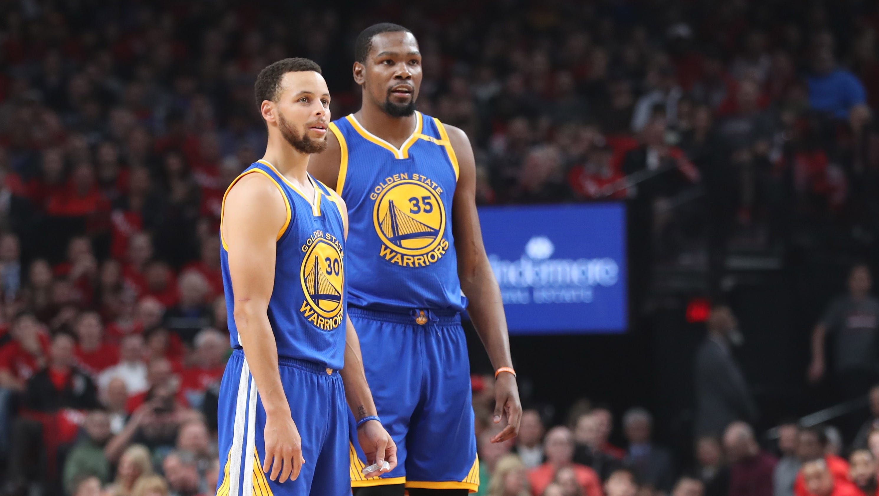 NBA free agency: Top 10 players at each position