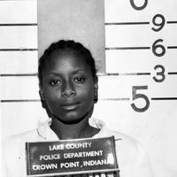Paula Cooper, once youngest Indiana Death Row inmate, found dead