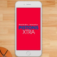 Pistons Xtra app is must-have for Dee-troit Basketball