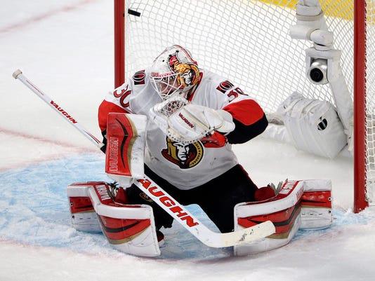 635742220966273678-AP-Senators-Canadiens-Hockey
