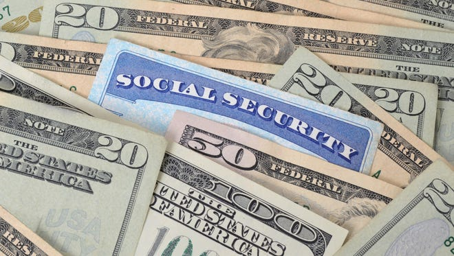 When is the right time to start collecting your Social Security benifits?