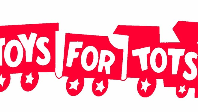 Somerset Family Physical Therapy is proud to announce that it is a drop-off site, collecting Toys for Tots through Dec. 9.