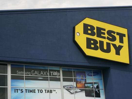 Store Services. Geek Squad - Garden State Plaza NJ (Inside Best Buy) Our Agents provide repair, installation and setup services on all kinds of tech – including computer repair, setup and support, TV repair, home theater installation, car stereo installation and home appliance repair.