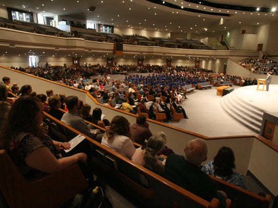 The Network of Iowa Christian Home Educators (NICHE) held its 2009 statewide graduation ceremony on Saturday, May 16, 3 p.m., at First Federated Church, 4801 Franklin Ave., Des Moines.