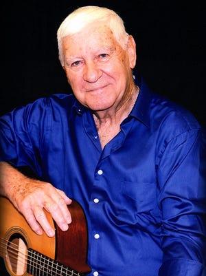 Robert Schadle