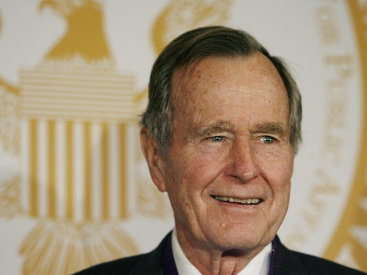 636403017519522597-Bush.JPG