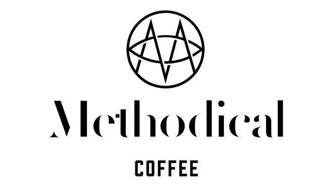 Methodical Coffee is set to open in the Bank of America building in late September.