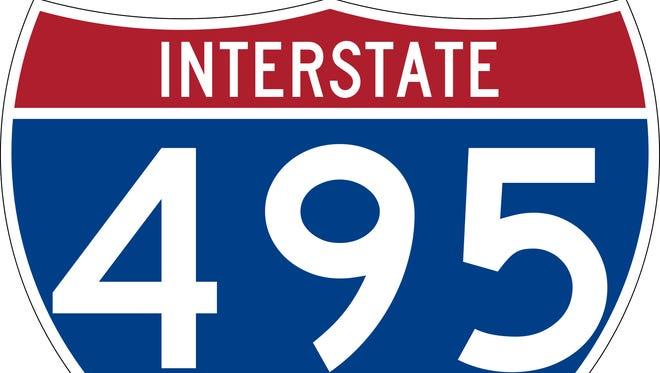 I-495