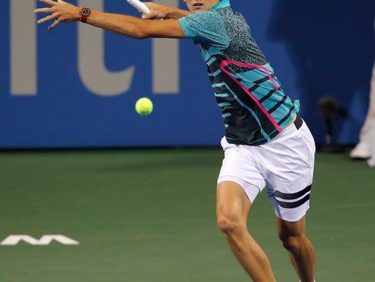 Washington_Tennis_09543.jpg