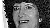 Reba Lee Kesler