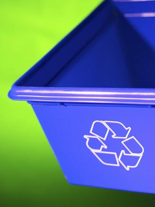-recyclebin.jpg_20060615.jpg