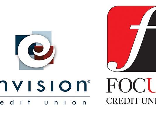 635901159176050751-logos-merged.jpg