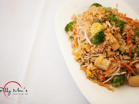 TDS NBR EV Food 0605 rice, broccoli, corn, carrots