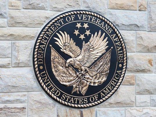 Veterans Affairs stock