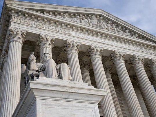 Supreme Court (3)