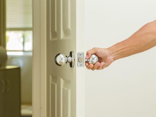 open door.jpg