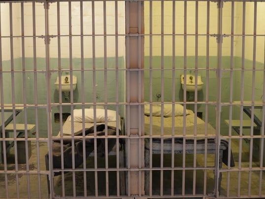 jailcell.jpg
