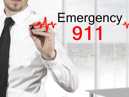 911 PHOTO FOR Use with Info box.jpg