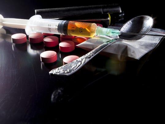 drugs..jpg