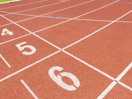 track and field track_lanes_2.jpg