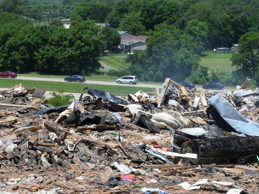 Harrelson Landfill.jpg