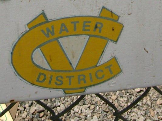 -CVWD sign from Oasis_Well01.jpg_20140715.jpg