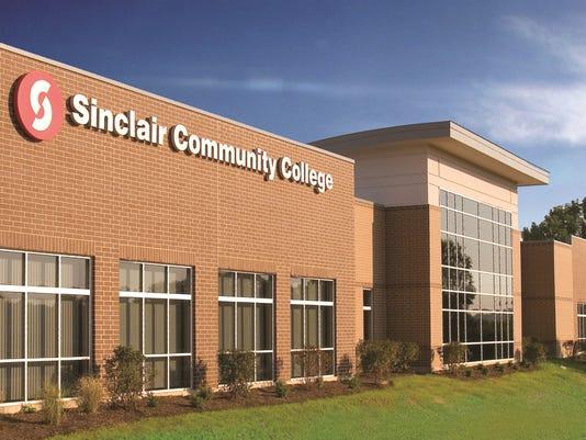 636555196778799289-College-Sinclair-18-Mason-Campus-Photo-Cinti-Enq-College-Guide-2.7.18.jpg