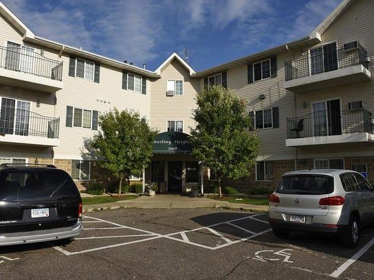 STC 0719 Apartment Renters 6