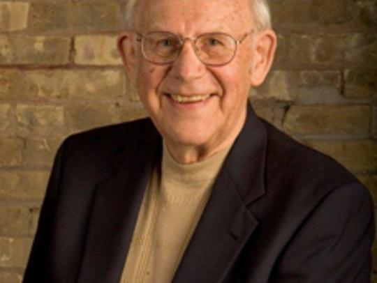Dr. Darold Treffert