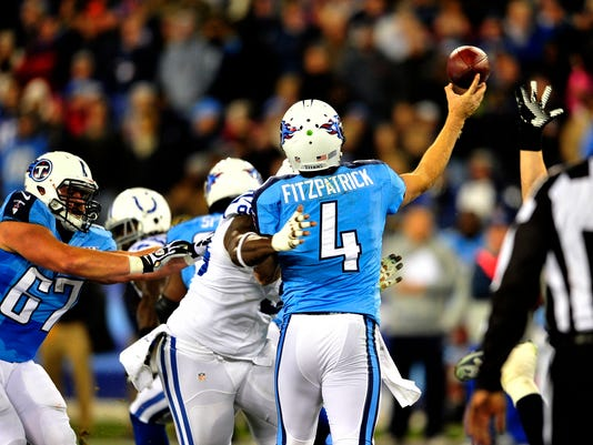 -Titans-Colts-4c-009.JPG_20131114.jpg