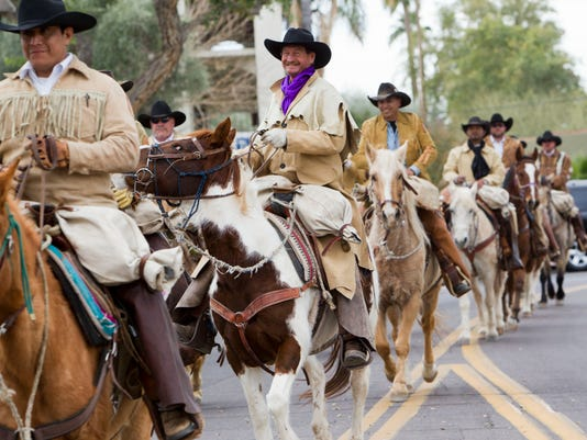 13020141251sh PNI met Hashknife Pony Express 0201