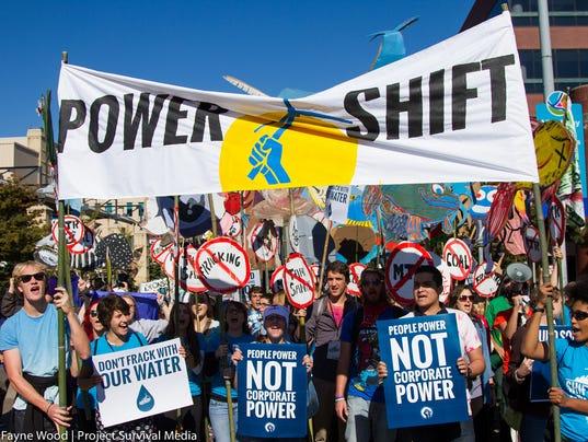 10407459263_f7bc25534c_b- power shift 2013