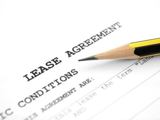 lease.jpg