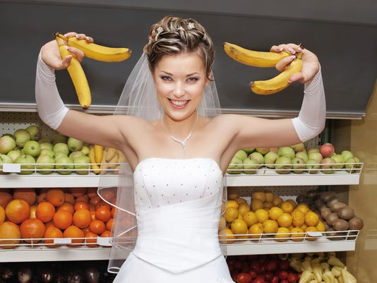 SNA0228 WEDDING DIET.jpg