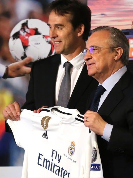 Spain_Soccer_Real_Madrid_Coach_63078.jpg