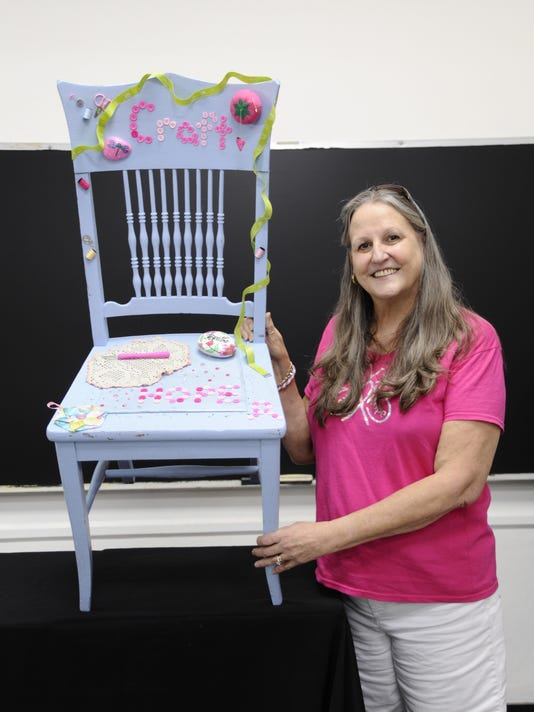 0920-JCNW-PINK-CHAIR-PROJECT-c--0216-Kathi-Arbree.jpg