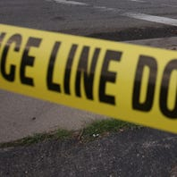 Boy, 2, finds gun and shoots himself in Detroit