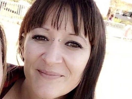 Tiffany Moreno 1