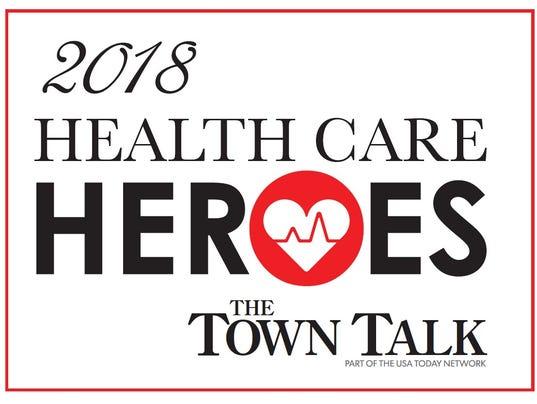 636583810267298020-2018-Healthcare-Heroes-logo.jpg
