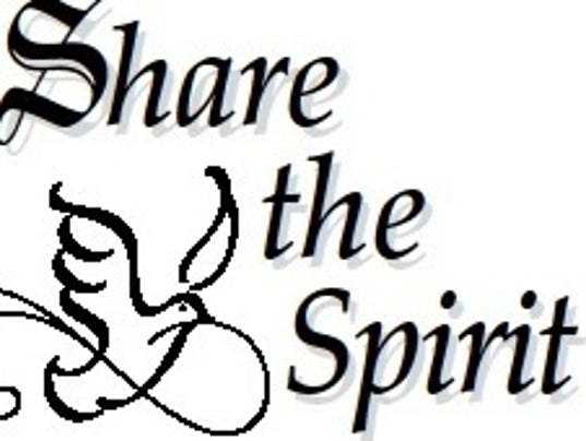 636155083383581895-share-the-spirit-logo.jpg